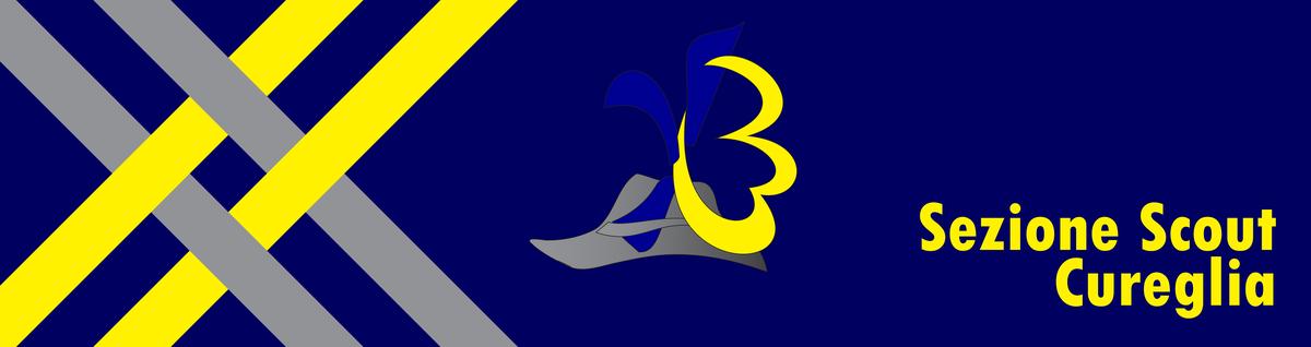 Brigata Scout La Fenice